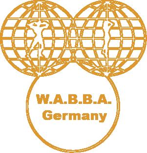wabba_germany_logo_300px