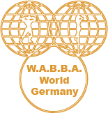 WABBA World Germany
