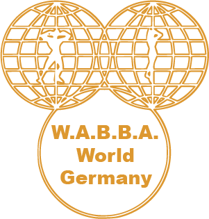 wabba_world_germany_logo_300px