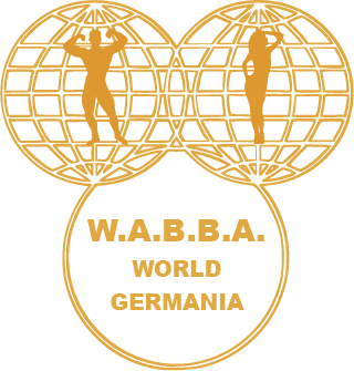 wabba_world_germania_-_2021-03